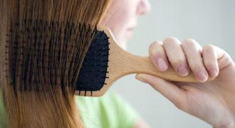 Уход за тонкими волосами дома