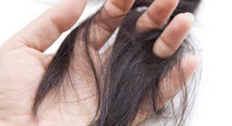 Послеродовое выпадение волос. Сколько длится и как избавиться?